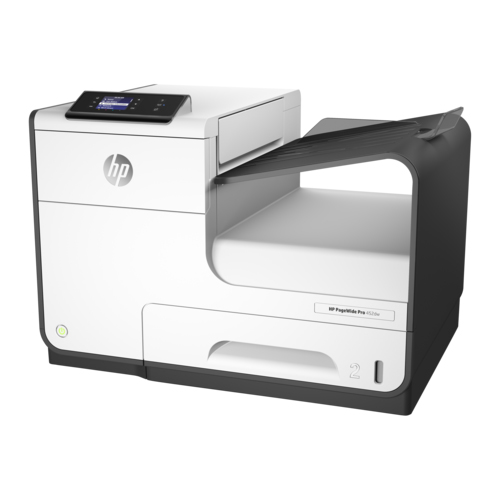 hp-pagewide-pro-452dw